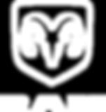Ram-symbol-old-2560x1440 copy.png
