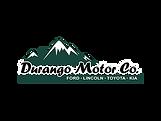 DurangoMotorCo.png