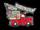 SilvertonFarmersMarket.png