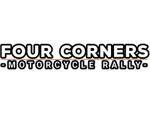 FourCornersMotorcycleRally.png
