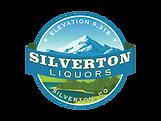 SilvertonLiquors.png