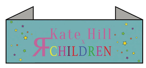 Kate Hill X Rich Fashion Logo.JPG