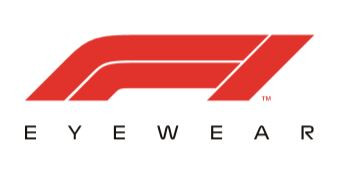 Formula 1 Launches Exclusive Eyewear Collection...