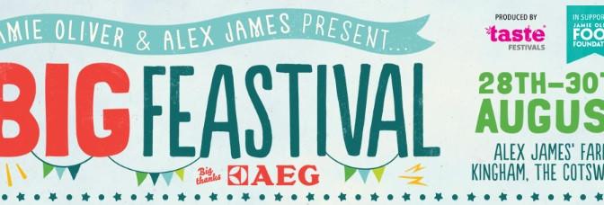 The Big Festival