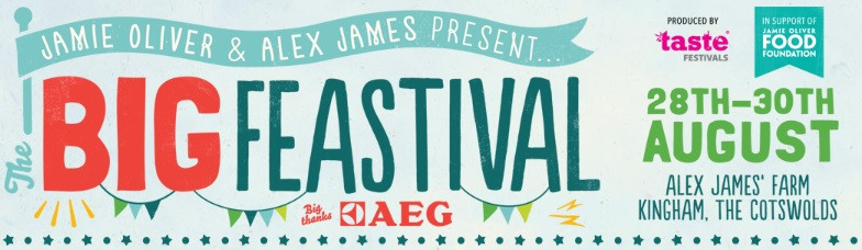 the big festival.jpg