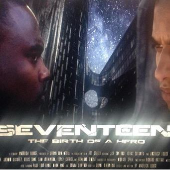 Seventeen Film premier