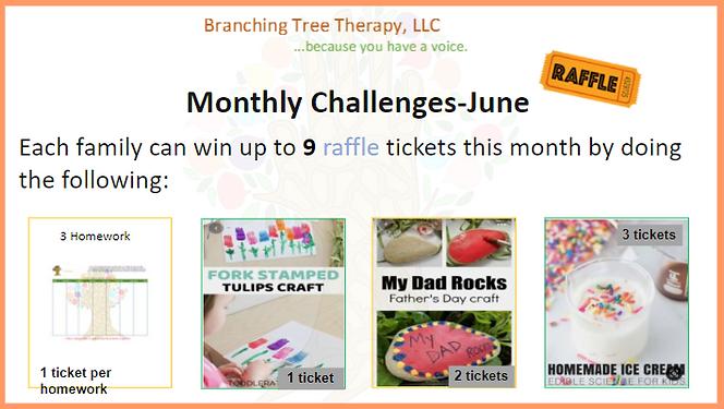 June challenge.png