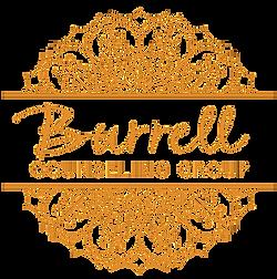logoburrell1_gold_flat_edited.png
