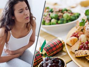 Proč si ničíte život toxickým jídlem?