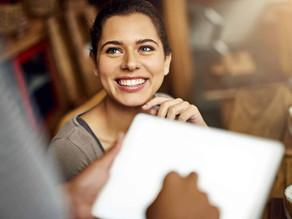 Proč se spokojení klienti nevrací?