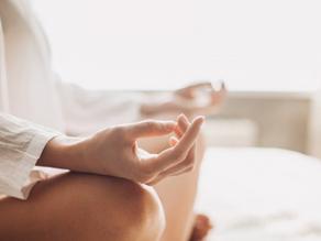 Jak posílit své zdraví detoxikací?