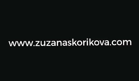 Intro video Zuzana Škoríková