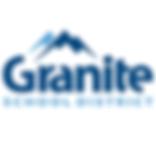 Granite Logo2.png