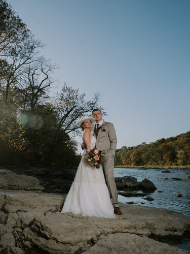 Millennium-Moments_Chicago_Wedding_Photo