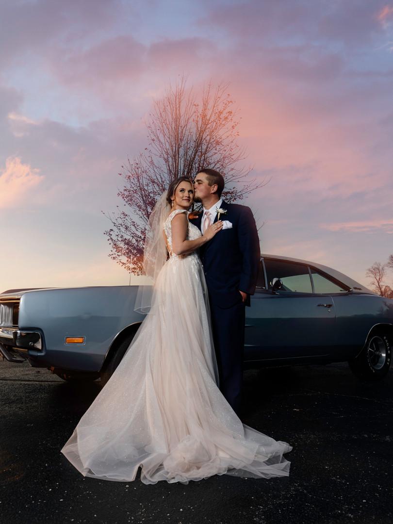 Chicago_Wedding_Photographer_Millennium-