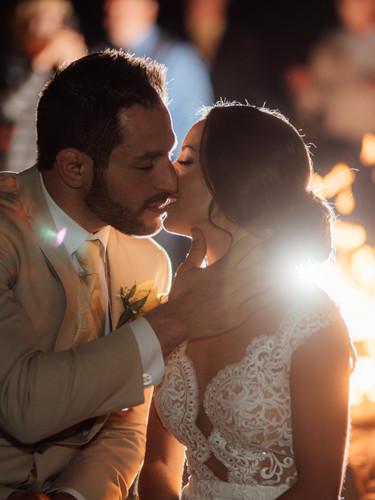 Chicago-Wedding-Photographer-Mokena-Mill