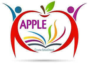 APPEL Logo.jpg
