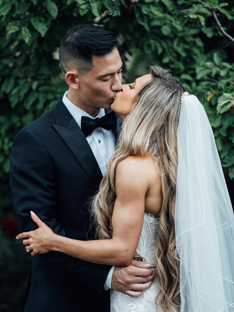 Chicago-Wedding-Photographer-Haley-Mansi