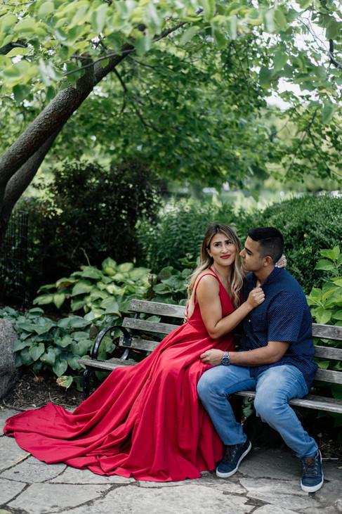 Millennium_Moments_Chicago_Wedding_Photo
