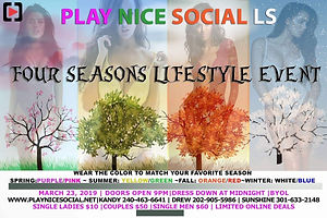 PNS Four Seasons.jpg