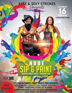 KKSE Sip & Paint.jpg
