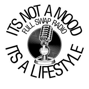 FullSwap Radio Logo 1-18-2021.jpg