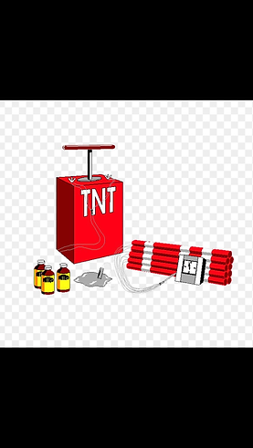 TNT Pic.png