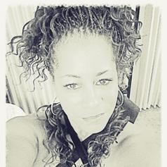 Sunshine3.PNG