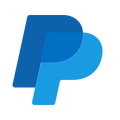icons8-paypal-480.png