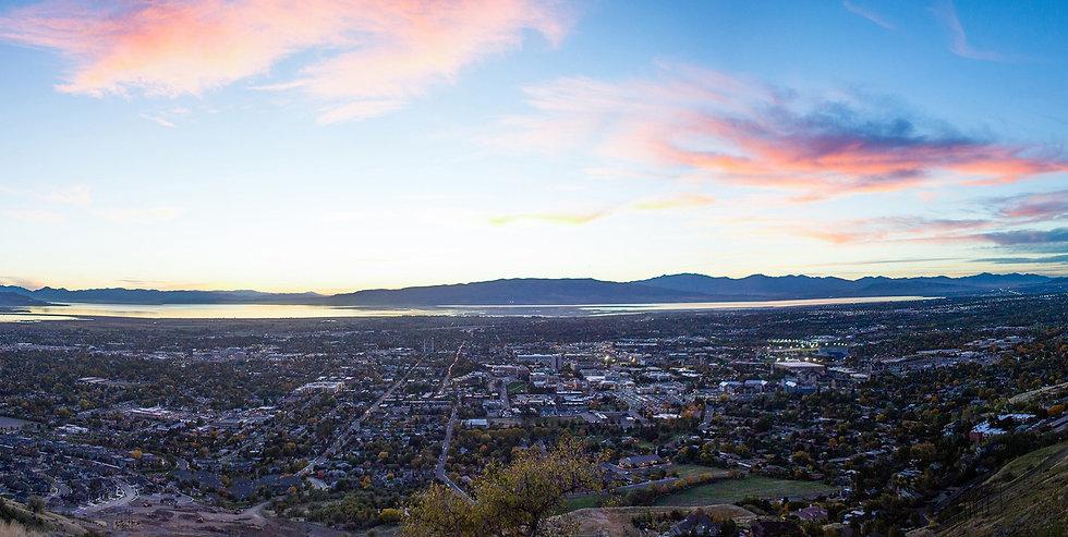 Utah_Valley_panoramic5_edited.jpg