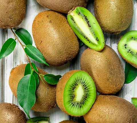 Kiwifruit-Crop.png