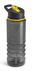squeeze plastico personalizado brindes personalizado