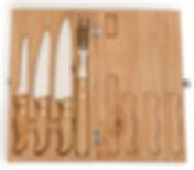 kit churrasco personalizados brindes personalizados sp