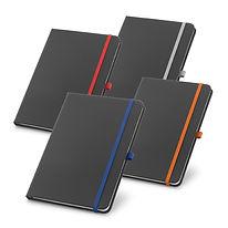moleskine personalizado, caderneta moleskine personalizada, fabricante de moleskine personalizado