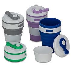 copo silicone retratil, copo de silicone, copo de silicone personalizado, copo retratil personalizao, copo de silicone retratil personalizado, copo com tampa personalizado, copo de silicone com tampa personalizado