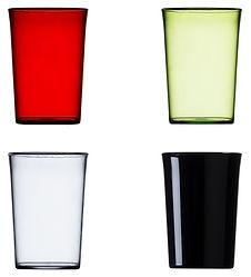 copos personalizados brindes personalizados sp