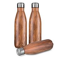 squeeze personalizado, squeeze de inox, squeeze de inox personalizado, squeeze inox personalizado, squeeze para brindes, brindes corporativos, brindes promocionais, brindes 2020, brindes 2021, brindes personalizados 2020, brindes personalizados 2021