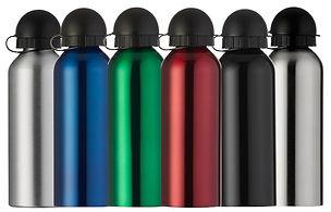 squeeze personalizado, squeeze de alumínio, squeeze de alumínio personalizado, squeeze alumínio personalizado, squeeze para brindes, brindes corporativos, brindes promocionais, brindes 2020, brindes 2021, brindes personalizados 2020, brindes personalizados 2021
