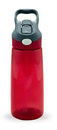 squeeze plastico personalizado brindes personalizados