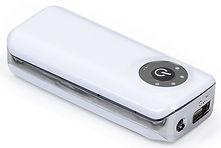 carregador portatil powerbank personalizado brindes personalizados brinde promocional