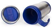 Canecas personalizadas brindes personalizados sp