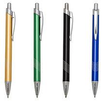 canetas personalizadas brindes personalizados