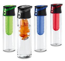squeeze personalizado brindes personalizado