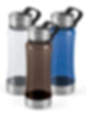 squeeze personalizado brindes personalizados