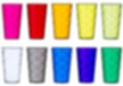 copo twister personalizado brindes personalizados sp