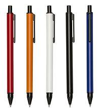 caneta personalizada brindes personalizados