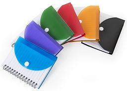 caderno personalizado brinde personalizado caderno promocional