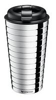 Caneca nespresso personalizada, copo termico nespresso personalizada, copo personalizado, caneca termica personalizada, copo nespresso personalizada, copo nespresso, caneca termica nespresso