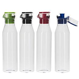 squeeze plástico personalizado brindes personalizado