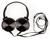 fone de ouvido personalizado brinde personalizado brinde promocional